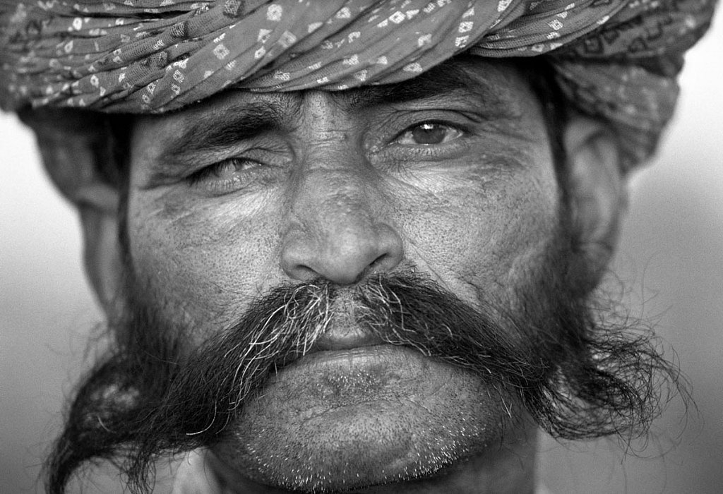 Rajasthan - 2004