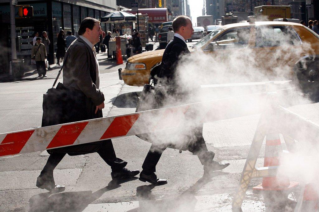 New York - 2006